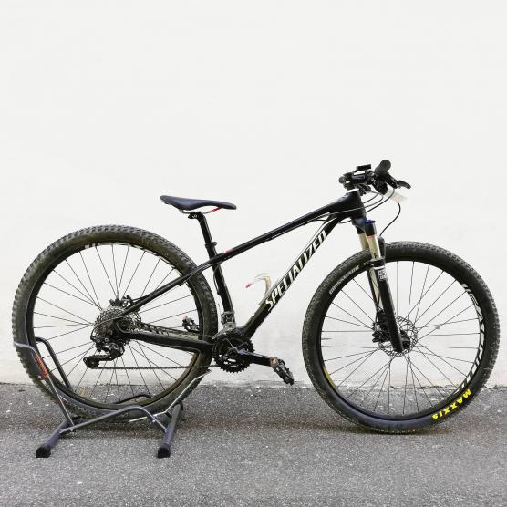 SPECIALIZED STUMPJUMPER S