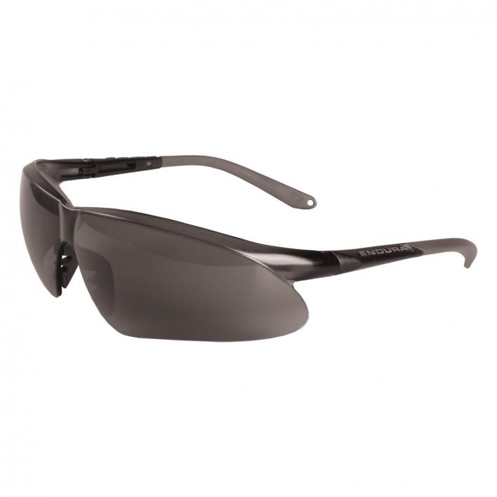ENDURA Spectral Glasses Clear
