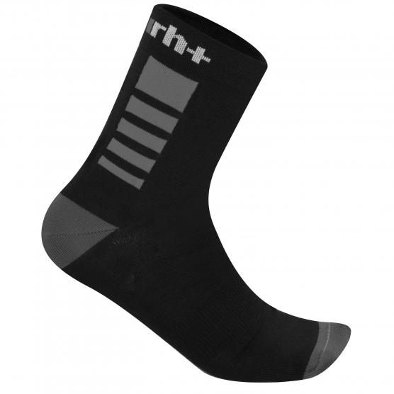 ZERO RH+ Speed 15 Socks