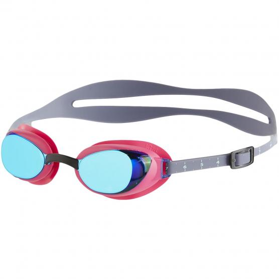 SPEEDO AQUAPURE MIRROR FEMALE