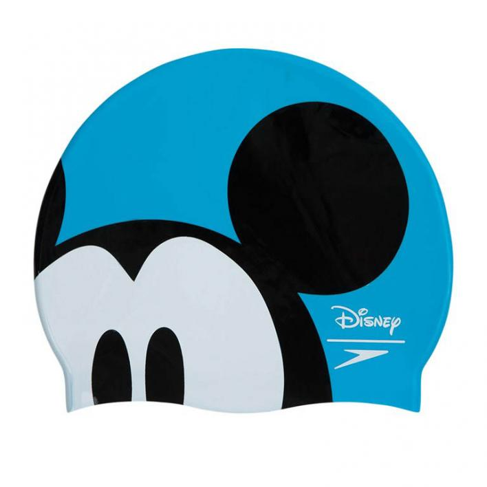 SPEEDO DISNEY JUNIOR SLOGAN CAP