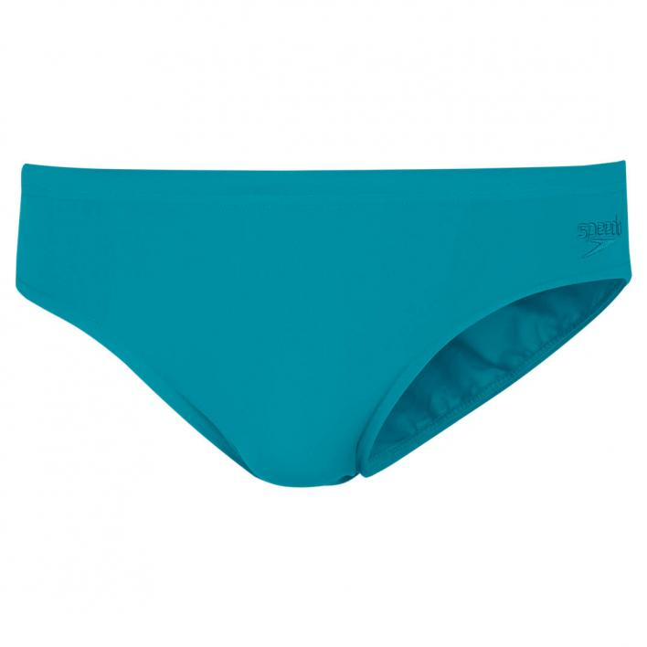 SPEEDO ESSENTIALS ENDURANCE 7 CM BRIEF