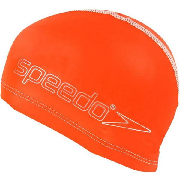 SPEEDO PACE CAP JR