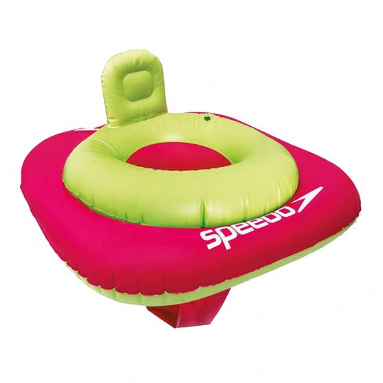 SPEEDO SEASQUAD SWIM SEAT 0-12 MOUNTH