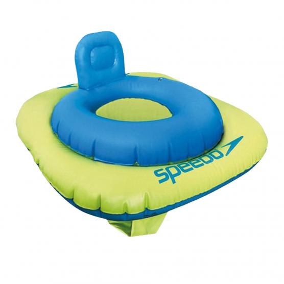 SPEEDO SEASQUAD SWIM SEAT 1-2 YEARS
