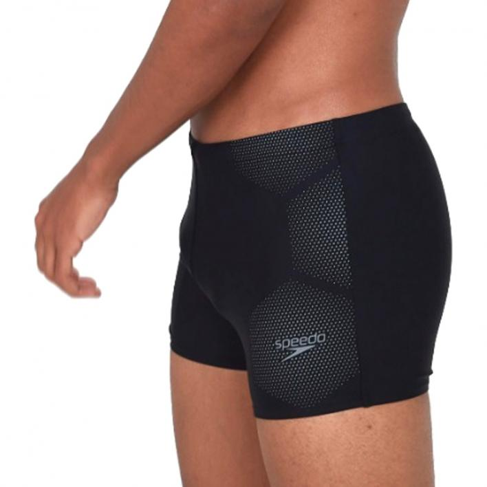 SPEEDO TECH PLACEMENT AQUASHORT