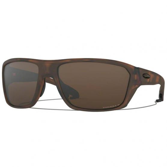 OAKLEY Split Shot Prizm Tungsten Polarized