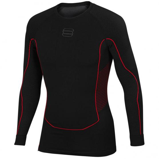 SPORTFUL 2ND Skin LS Top