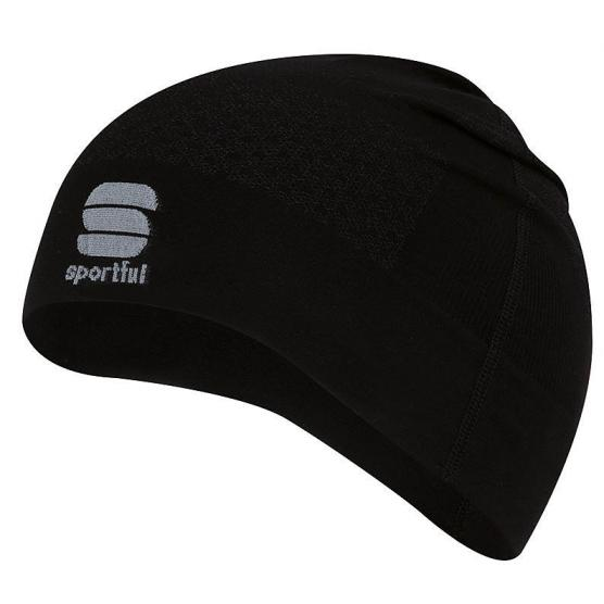 SPORTFUL 2nd Skin Headwarmer