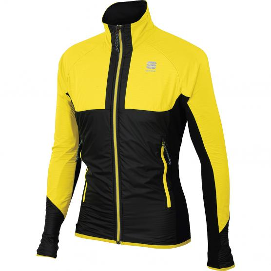SPORTFUL CARDIO WIND JACKET