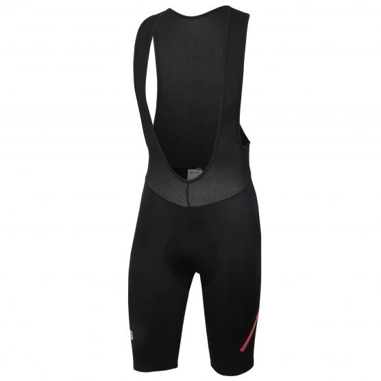 SPORTFUL Fiandre Light Norain 2.0