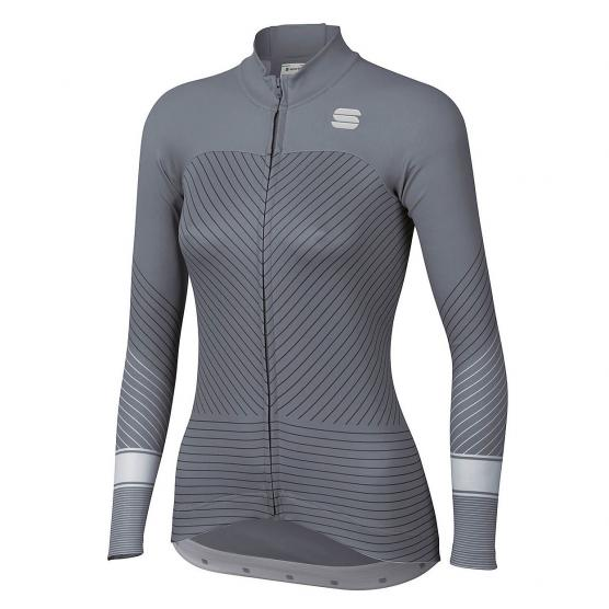 SPORTFUL Flow Woman Long Sleeve Jersey