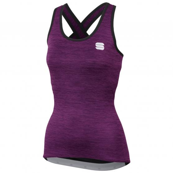 SPORTFUL Giara W Top