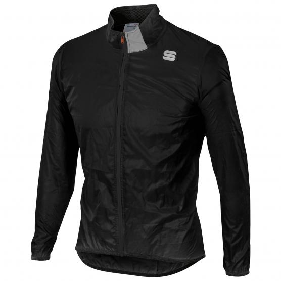 SPORTFUL Hot Pack Easylight Jacket