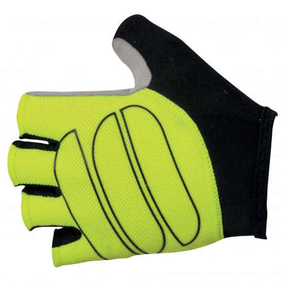 SPORTFUL Kid Grommet Glove