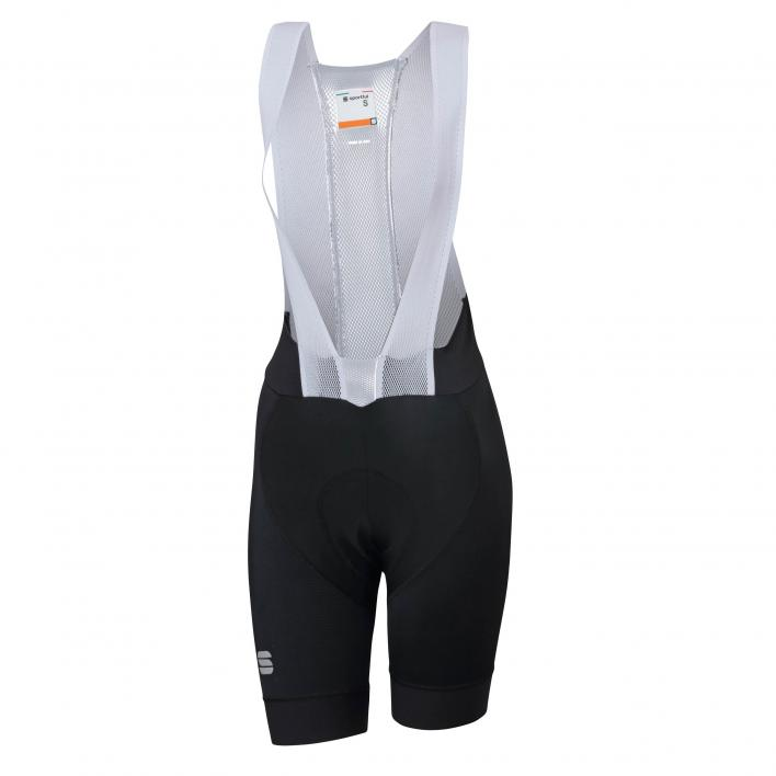SPORTFUL LTD W Bibshort