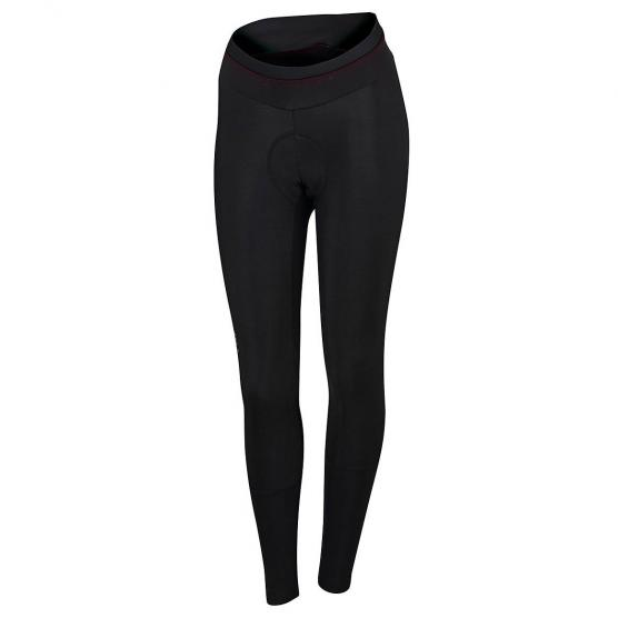 SPORTFUL Luna Thermal Tight