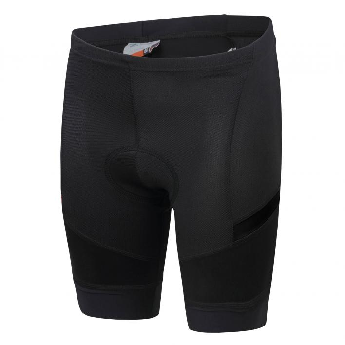 SPORTFUL Neo Kid Short