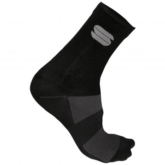 SPORTFUL Ride 15 Sock