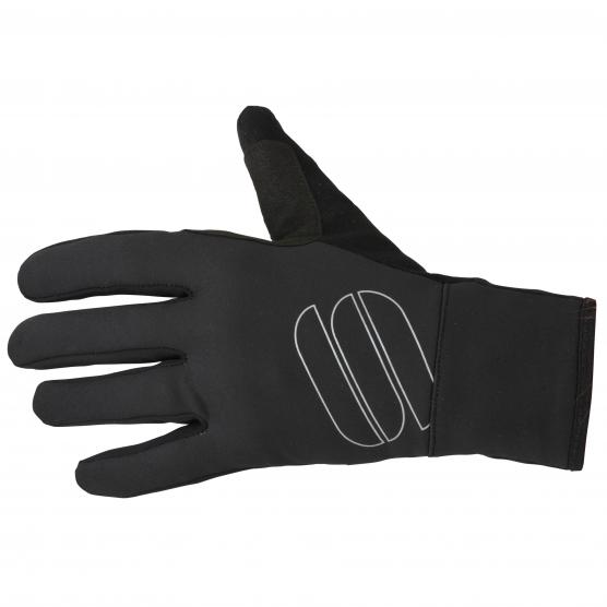 SPORTFUL Softshell Stretch Glove