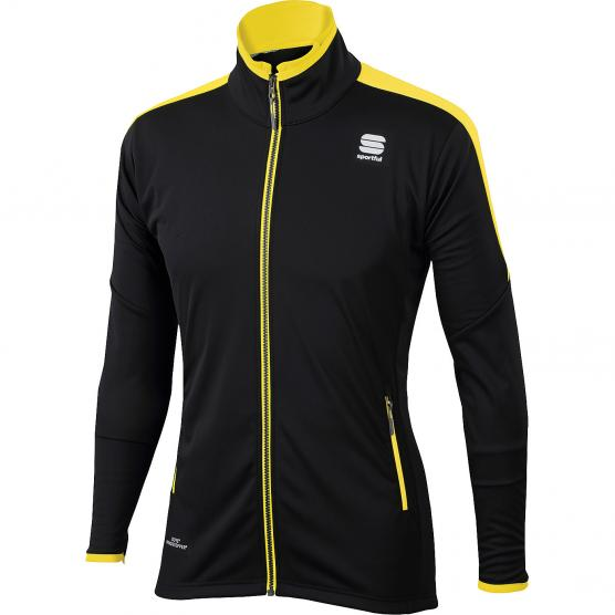 SPORTFUL SQUADRA WS JACKET