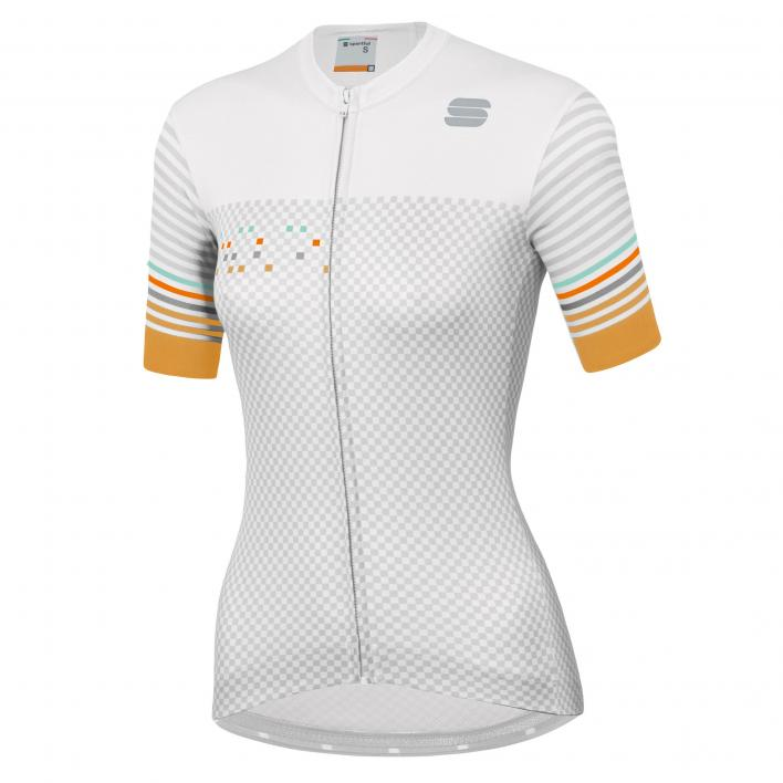 SPORTFUL Sticker W Jersey