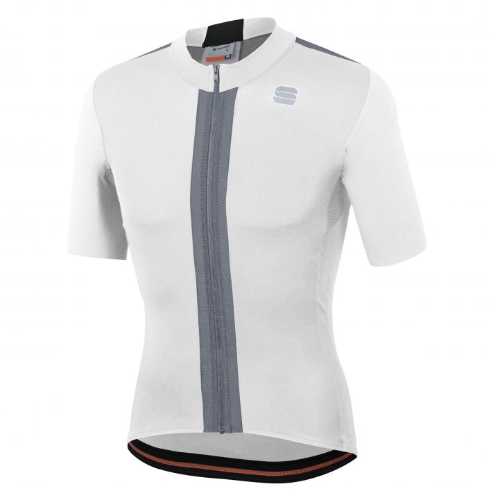 SPORTFUL Strike Short Sleeve Jersey