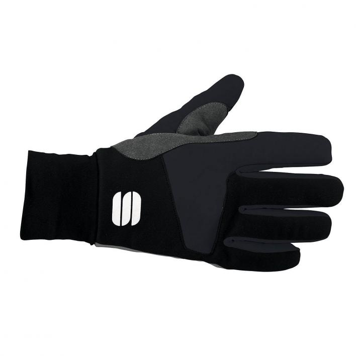 SPORTFUL Subzero Glove