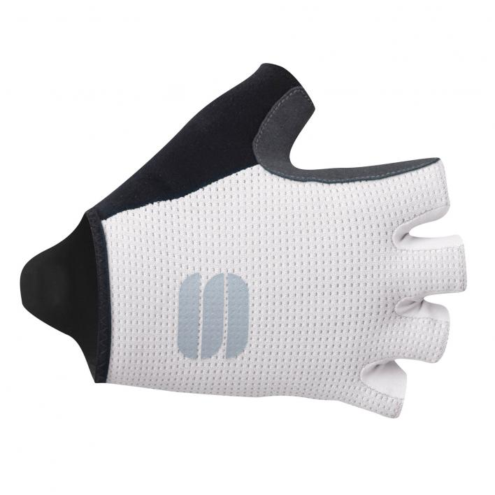 SPORTFUL TC W Gloves