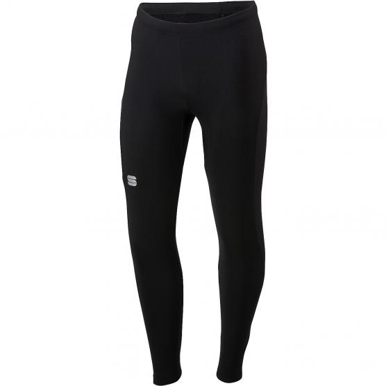 SPORTFUL TDT V+ TIGHT