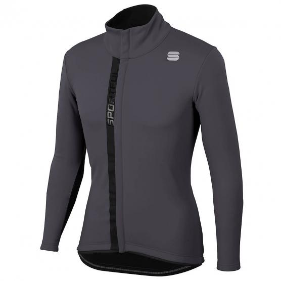 SPORTFUL Tempo WS Jacket