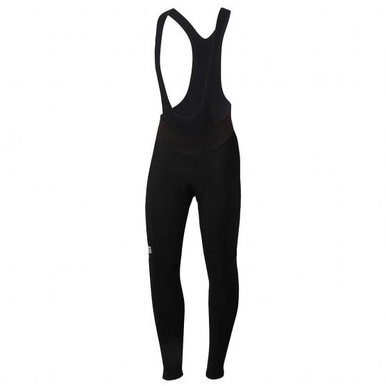 SPORTFUL Total Comfort Bibtight