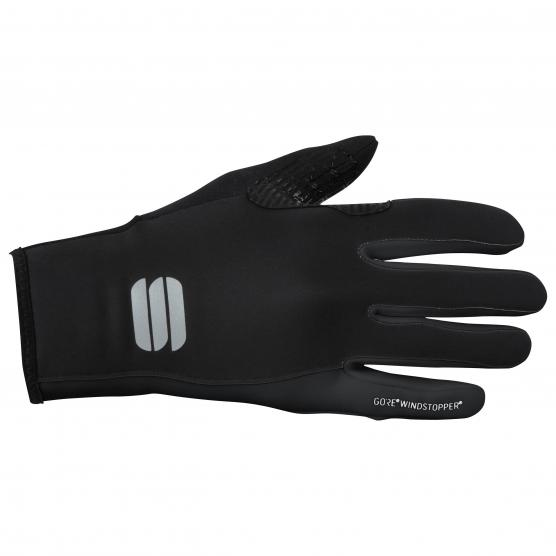SPORTFUL WS Essential 2 Woman