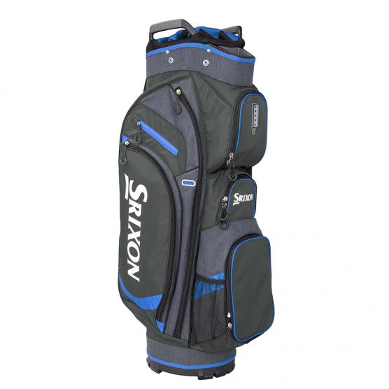 SRIXON PERF CART BAG
