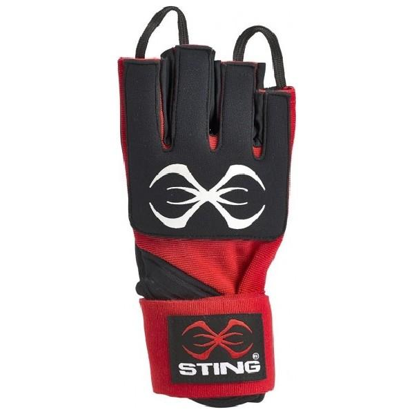 STING AERO GEL BOXING SIZE S