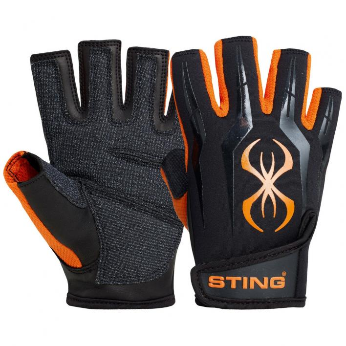 STING FUSION TRAININGSBOXHANDSCHUH