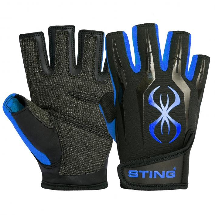 STING FUSION TRAININGSHANDSCHUH