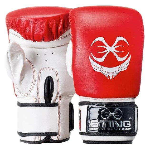 STING TITAN NEO GEL SACK GLOVE