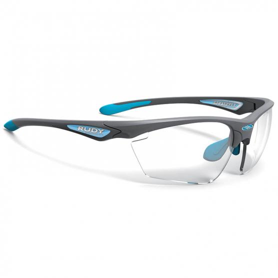 RUDY PROJECT Stratofly Photochromic