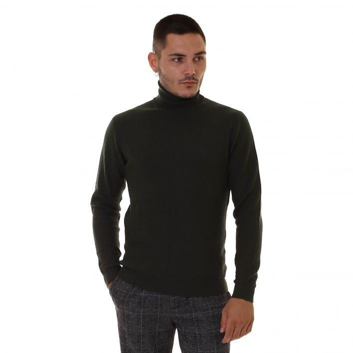 Image of sun68 turtle special knit