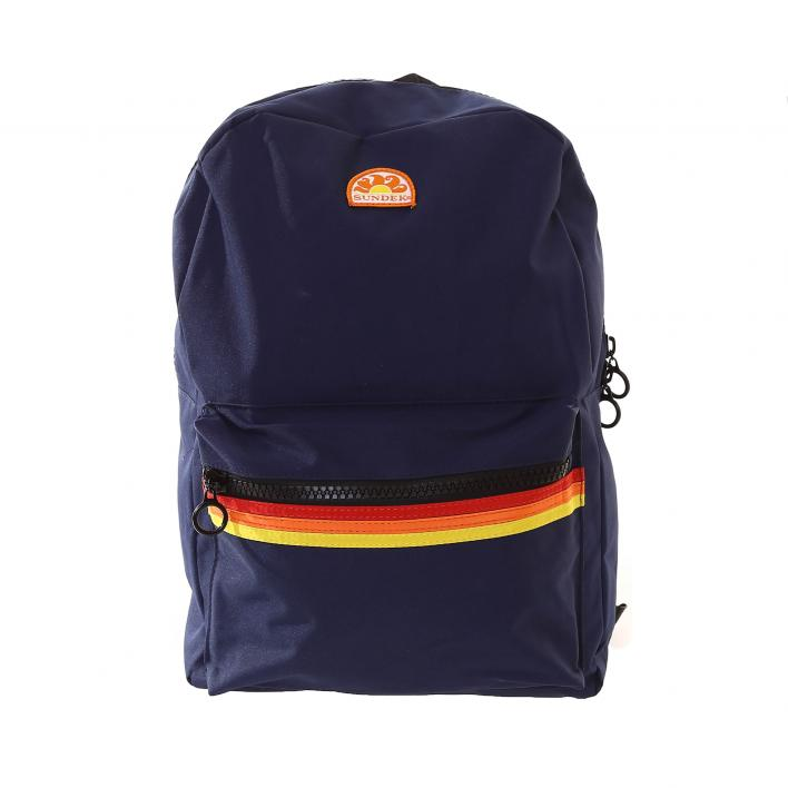 SUNDEK KIPLIN BACKPACK