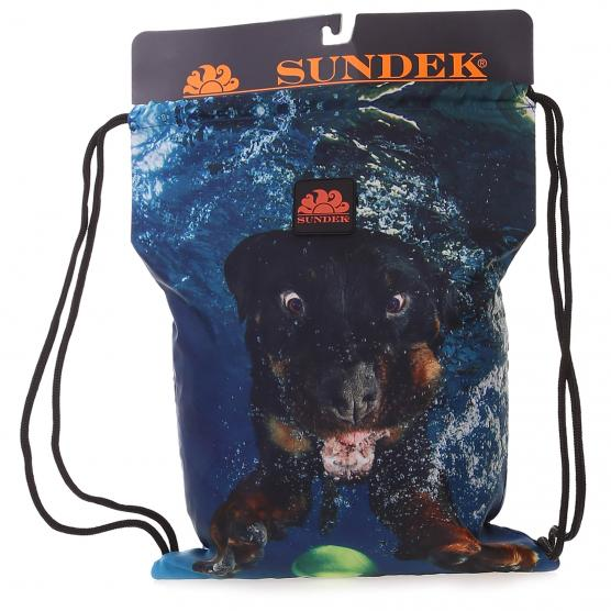 SUNDEK LIP-BAG