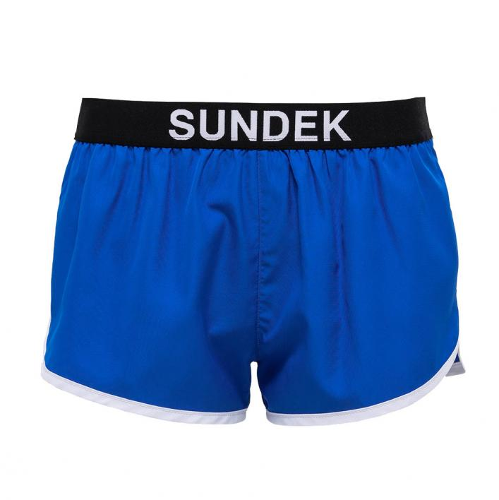 SUNDEK LULIN SHORT