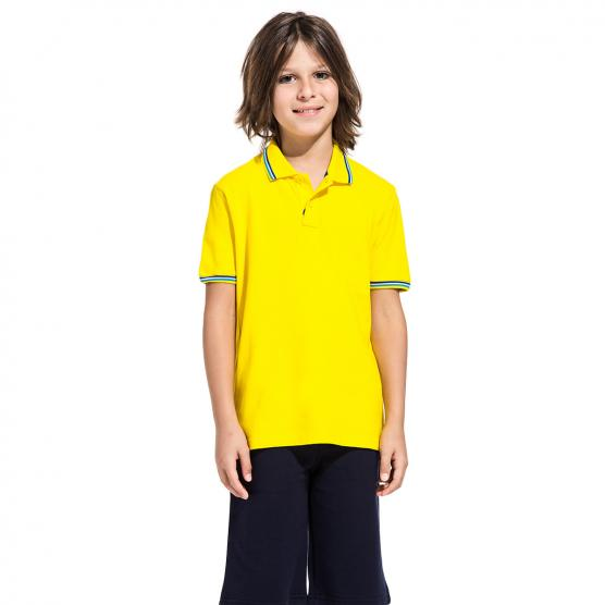 SUNDEK MINI BRICE-POLO