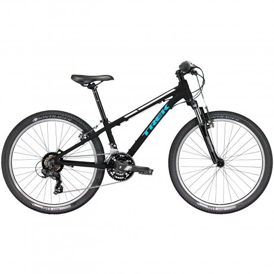 TREK Superfly 24 '18