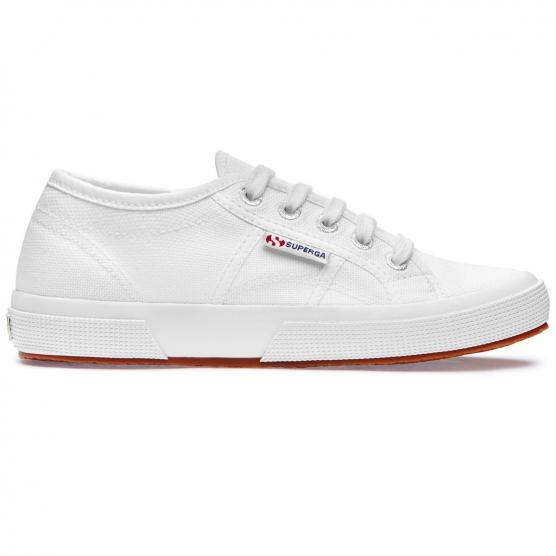 SUPERGA 2750 PLUS COTTON
