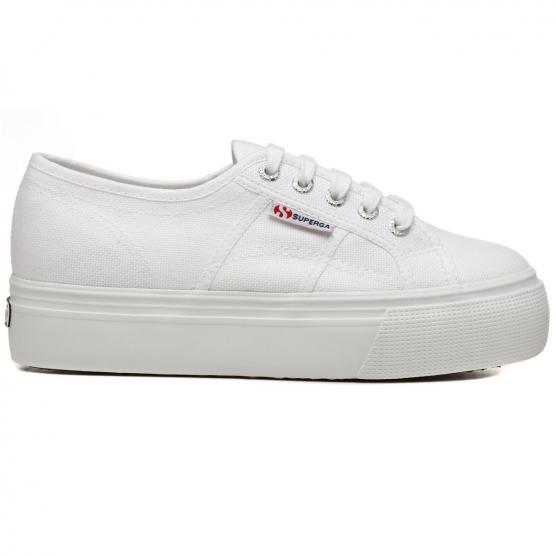SUPERGA 2790- UP AND DOWN 901