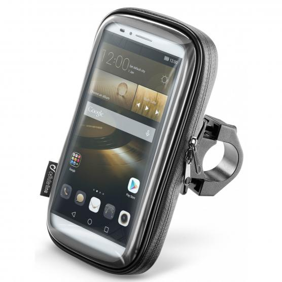Image of supporto smartphone 6 pollici