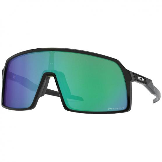 d7a061afb3a Sport Sunglasses - Fashion