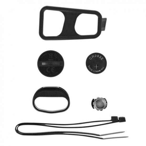 SUUNTO BIKE SENSOR SERICE KIT